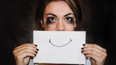 Как избавиться от обид и научиться прощать
