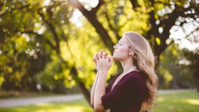 Photo of Снятие порчи: Молитва «99 имен Божьих»