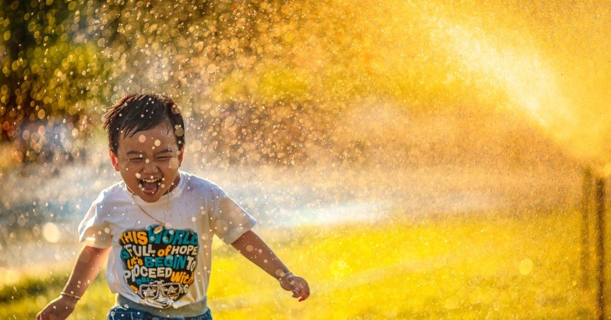 Как стать счастливым: 10 подсказок от Экхарта Толле