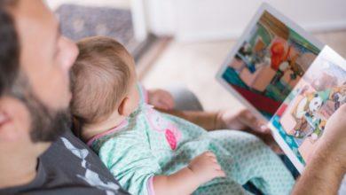 Photo of 10 советов по воспитанию детей согласно Ведам