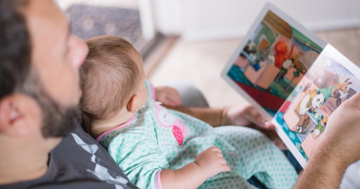 10 советов по воспитанию детей согласно Ведам