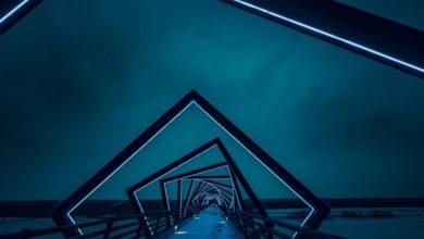 Photo of 6 грандиозных иллюзий, которые держат нас в рабстве Матрицы