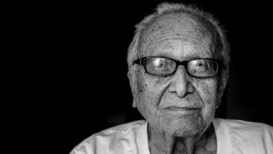 Photo of 10 главных сожалений, которые возникают у людей перед смертью