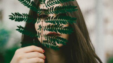 Кожных заболеваний нет, или Какие болезни проявляются на коже