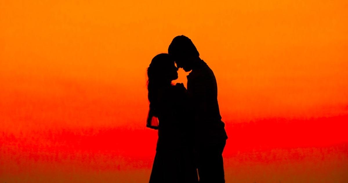 4 мощные мантры на любовь и её привлечение