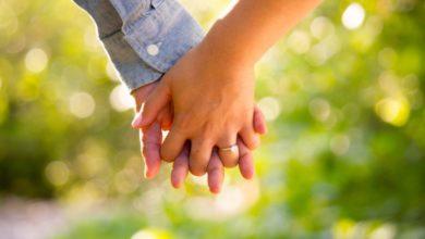 Photo of 7 золотых правил, которые помогут сохранить любовь мужа