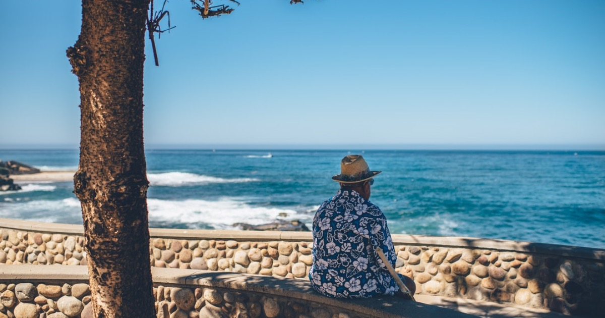 3 фактора пенсионной деградации