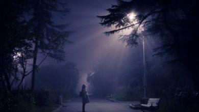 Photo of Помните о том, что вы — воплощение света и вы здесь, чтобы потрясти мир своими крыльями