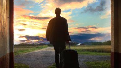 10 меняющих жизнь уроков, которые я извлёк, путешествуя в одиночестве