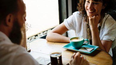 Photo of 7 женских секретов успешного свидания