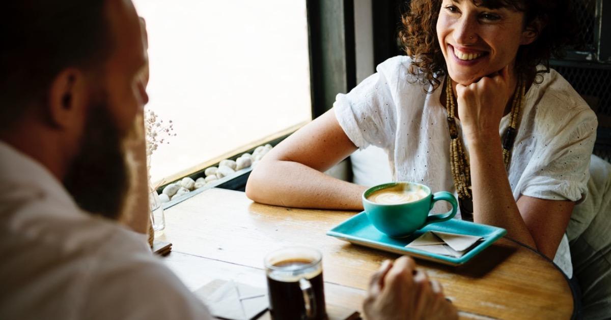 7 женских секретов успешного свидания