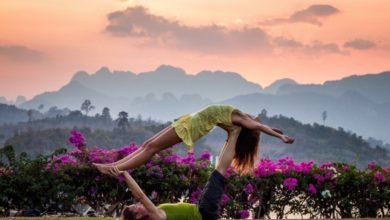 Майя Файнс: Оставайтесь молодыми и красивыми