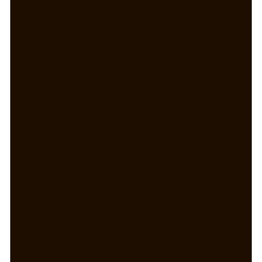Интесенс