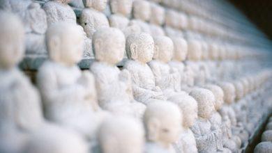 Photo of Уроки японской психологии по развитию последовательности в непоследовательной жизни
