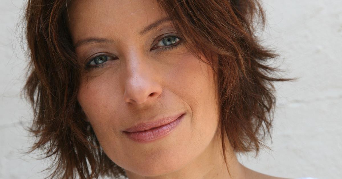 Майя Файнс: Моя прекрасная жизнь