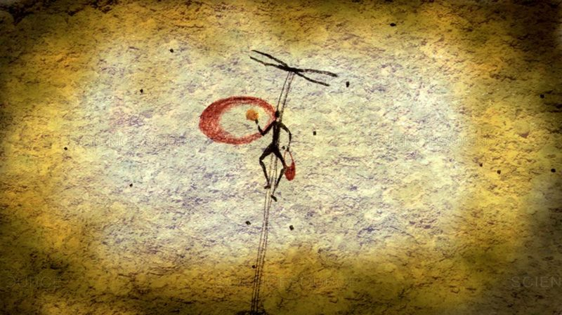 Мифы иправда омёде