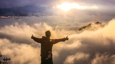 Photo of 3 мощные мантры, приносящие удачу и успех