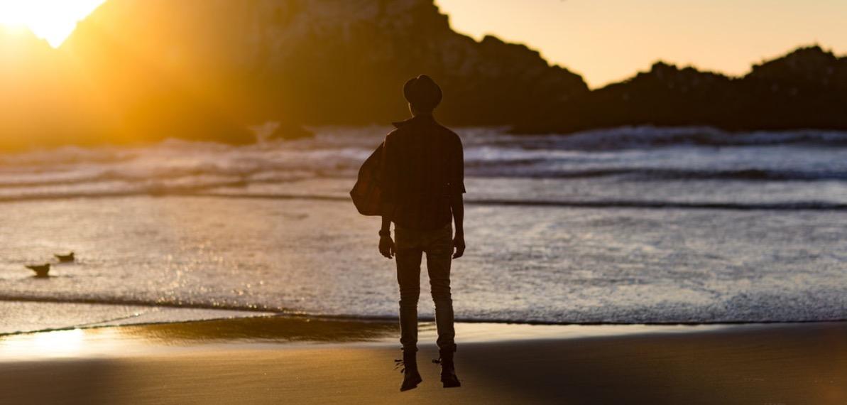 4 шага к возвышению вашей жизни