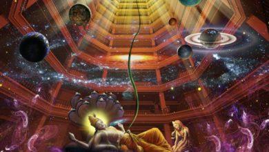 Photo of Основные отличия между ведической и западной астрологией