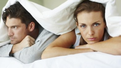 2 слова, способных разрушить отношения
