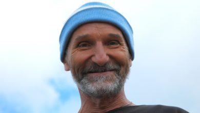 Photo of Пётр Мамонов: «Жить очень сложно. Очень мало любви и много одиночества»