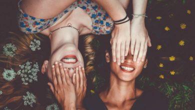 Photo of 3 способа борьбы с психологическим давлением, или Опасность излишней дружелюбности