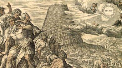 Photo of Как древние вавилоняне смогли предсказать затмение 2017 года