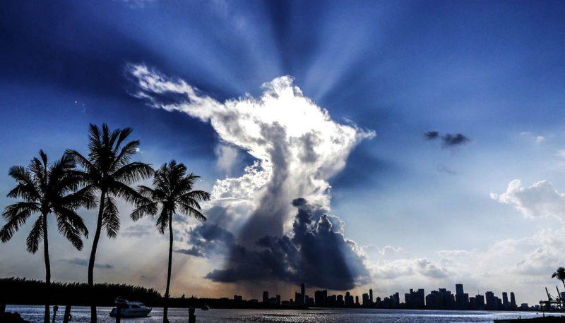 Как узнать свою вторую половинку: подсказки «небесной канцелярии»