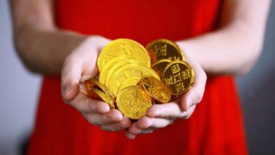 Photo of Законы притяжения денег: как правильно вести себя с деньгами