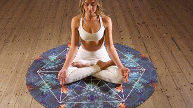 Photo of 7 техник медитации для оздоровления тела и разума