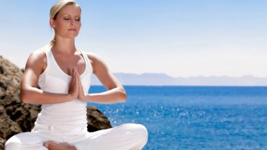 Photo of Научное объяснение Кундалини-йоги