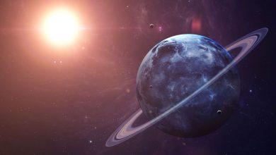 Photo of Уран в Тельце 2018—2026: Планета великих пробуждений и перемен готовится к транзиту
