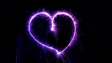 20 сообщений, которые значат намного больше, чем «Я тебя люблю»