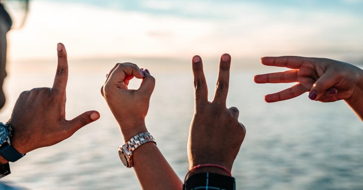 Как научиться любить себя через зависимость и обострения