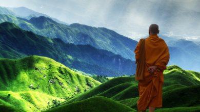 33 урока философии буддизма, которые стоит усвоить как можно быстрее