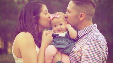 Важные дни семьи: какие даты нужно знать мудрой женщине