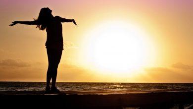Дни летнего солнцестояния: период, когда энергия Солнца достигает максимума