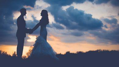 Photo of Самые счастливые пары по знаку зодиака