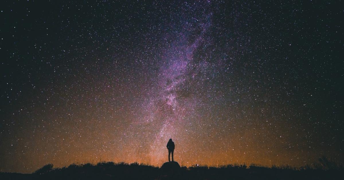Как узнать число судьбы по дате рождения человека