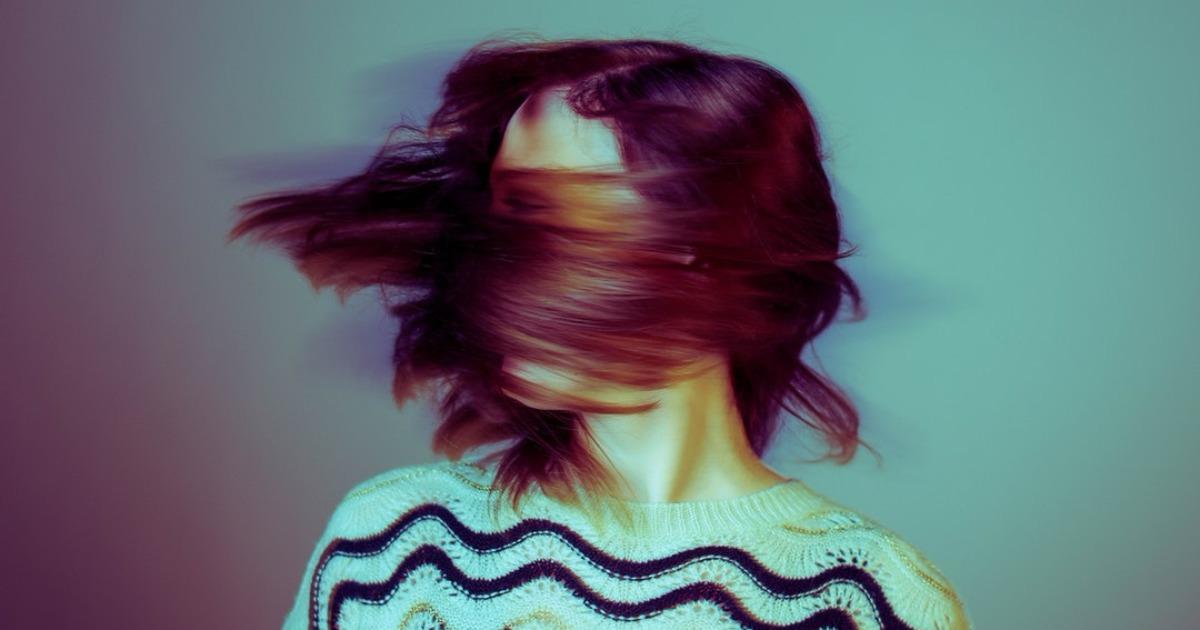 10 признаков того, что вы не заботитесь о себе