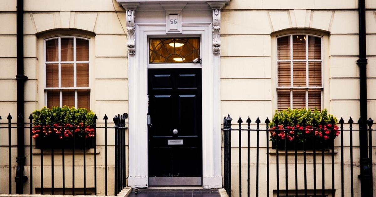 Нумерология квартиры и дома: расчёт и значения чисел