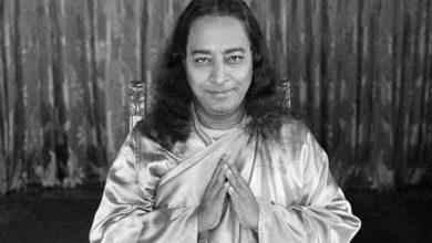 Как достичь успеха: 10 мудрых правил Йогананды