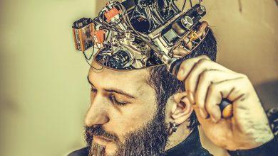 Photo of Соционика. Определите свой психотип: интроверт, экстраверт, логик или этик