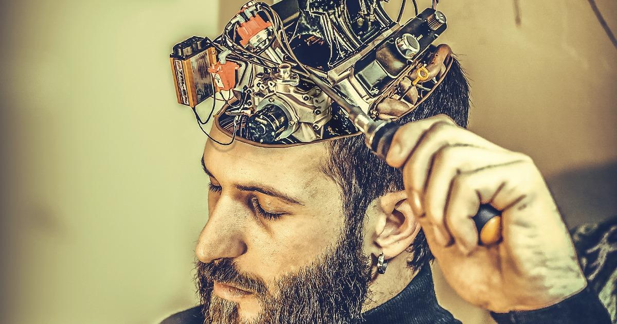 Соционика. Определите свой психотип: интроверт, экстраверт, логик или этик