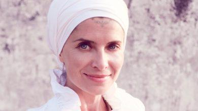 Photo of Майя Мандала — мастер сакрального знания о женской природе, создательница танца Мандала