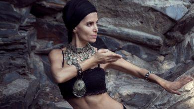 Photo of Танец Мандала — исцеление тела и души
