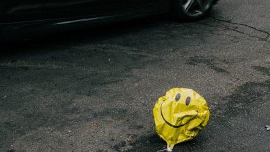 15 причин, почему люди отказываются от своего счастья