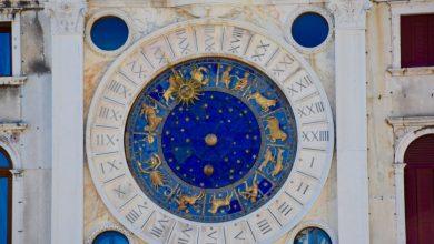 Photo of 12 астрологических советов успеха