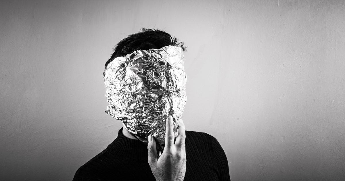 Интроверсия личности: к какому типу интроверта вы относитесь?