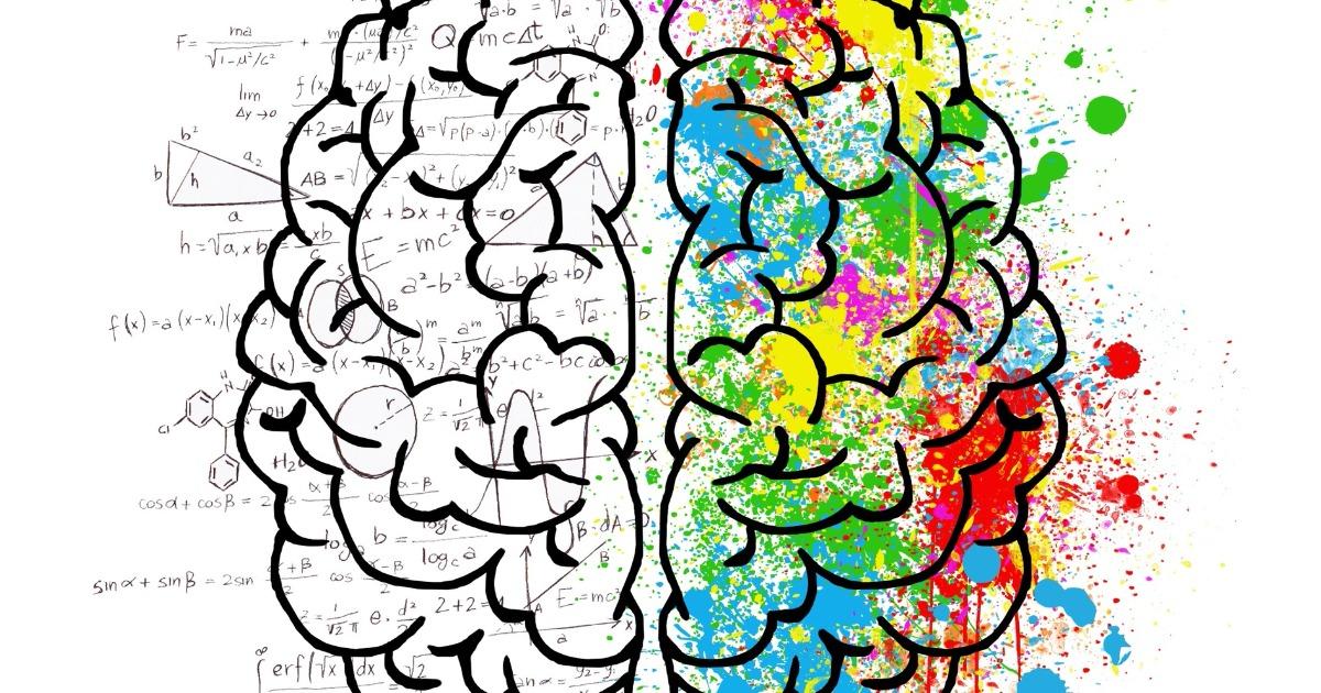 5 способов улучшить подвижный интеллект